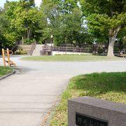 市バス一日乗車券で訪ねた野毛山公園