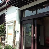岳温泉 旅館宝龍荘 写真