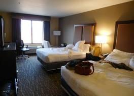 Holiday Inn Express 写真