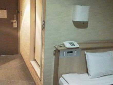 ホテルニューグリーン 写真