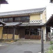日本の道100選は素晴らしい!