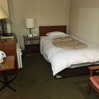 ホテル古保里 写真