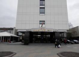 ユビレイナヤ ホテル 写真