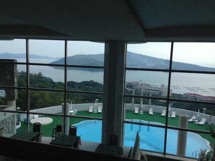 ホテル アルティア鳥羽 写真