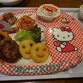 写真:ココット 松山店