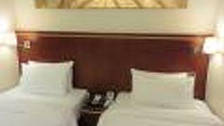 ブライトン ホテル ホンコン