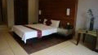リバービュー カンボジア ブティック ホテル