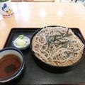 写真:富貴亭