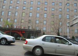 Sweetland Hotel 写真