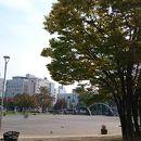 四日市市民公園