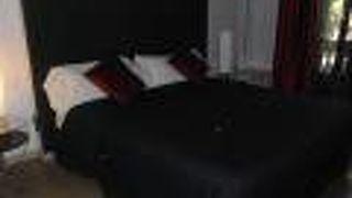 ウンマ バルセロナ ベッド & ブレックファースト ブティック