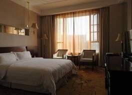 H J グランド ホテル 写真
