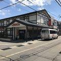 富寿し 高田駅前店
