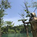 鏡ヶ池レクリエーション公園