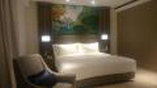 スイス-ベルホテル マンガ ベサール