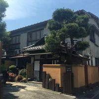 ビジネス旅館 岡本荘 写真