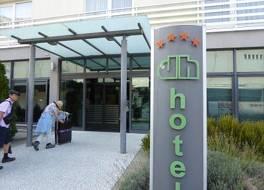 Hotel Dalmina 写真