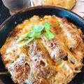 写真:丸亀製麺 恵庭店