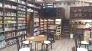 ホステル わさび大阪Bed with Library