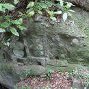 弥谷寺信仰遺跡
