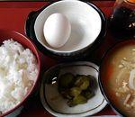 街の茶屋レストラン ぼん田