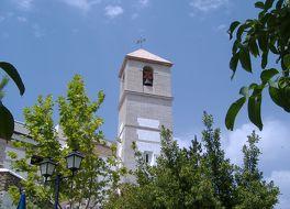 カサレス城