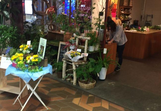 レ ミルフォイユ ドゥ リベルテ (浜松町店)