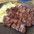 写真:味の牛たん 喜助 JR仙台駅店