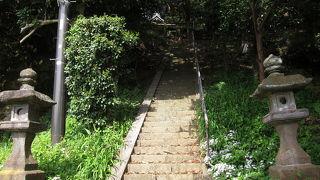 小八神社 (八幡神社)