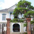 本庄市立歴史民俗資料館