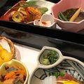 日本料理 花せんり