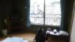 民宿寺下食堂