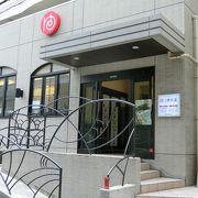 表参道駅の近く、昼12:00から営業している銭湯