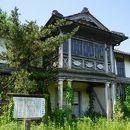 旧岩井小学校校舎