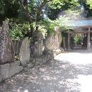 観音院 (岡谷市)