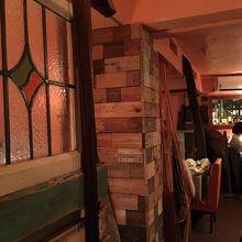 コトノハ・mog-mog食堂