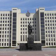 ソビエト・テーマパーク