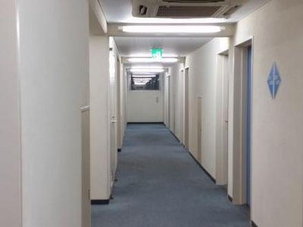 ホテルセレクトイン伊勢崎 写真