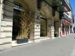 Hotel Napoleon 写真
