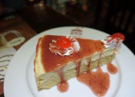 El Cafetalito (Tikal Futura店)