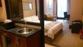 ロイヤル メディテラニアン ホテル