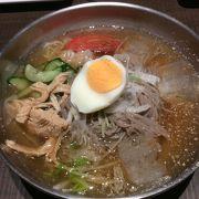 ヨドバシカメラ8階の韓国料理のお店