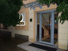 Uniqato Hotel 写真