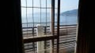 地魚とかけ流し温泉 中島荘