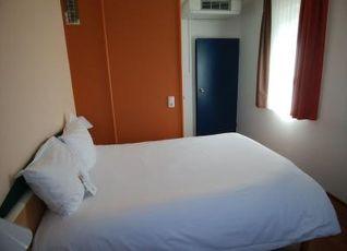 Ibis Hotel Mainz 写真