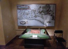 小リトアニア歴史博物館