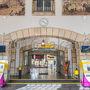 サンタンデール駅