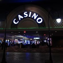 Primm Valley Resort & Casino
