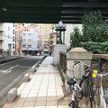 写真:九之助橋
