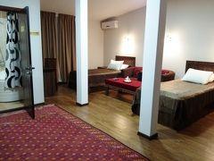 ホテル ジョペック ジョリ 写真